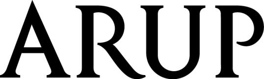 arup_thumbnail