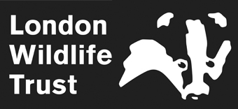 london-wildlife-trust_thumbnail