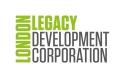 LLDC_logo_v5_variations